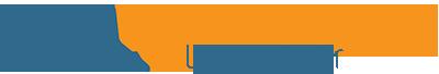 robertomarafioti-logo